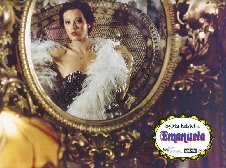 Emanuela-ORIGINAL-AH-Foto-Sylvia-Kristel-Erotik-Kult