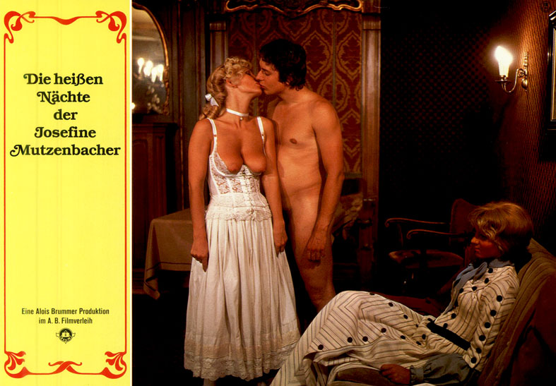 sextreffen kempten film mutzenbacher