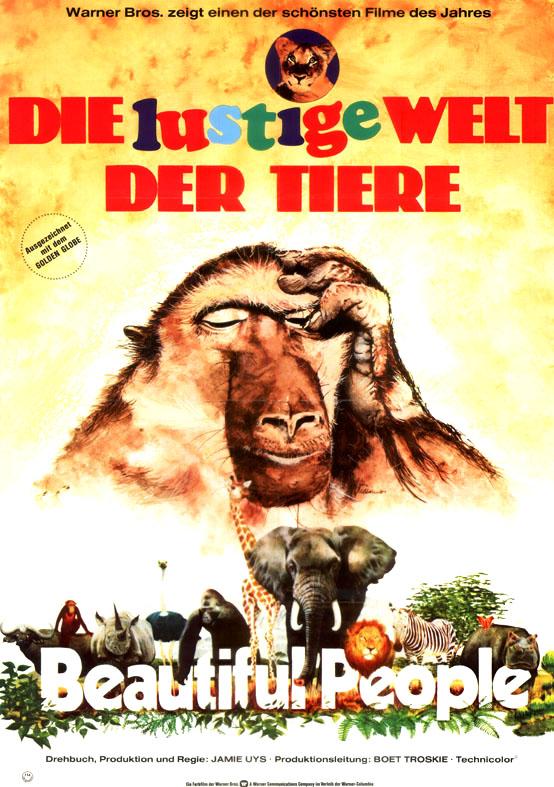 Die Lustige Welt Der Tiere Kinox.To